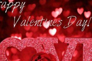 بالصور عن عيد الحب , الحب اغلى ما فى الكون 13383 11 310x205