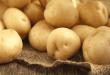 صور البطاطس في الحلم , تفسير الاحلام وعلامات الخير والشر