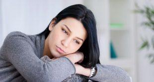 صور سبب غياب الدورة الشهرية بدون حمل , خطورة عدم نزول الدورة الشهرية