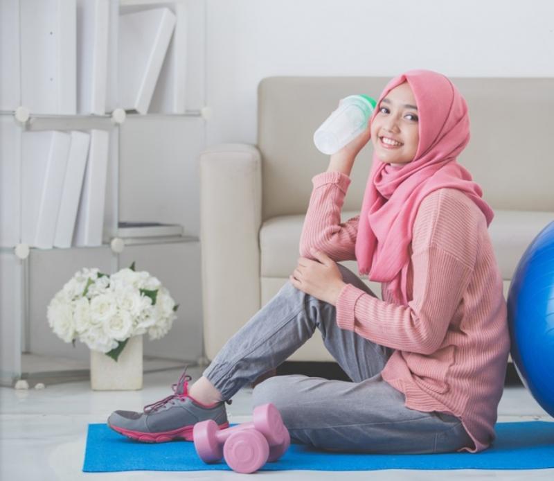 صورة ملابس رياضية للبنات اديداس , اجمل الملابس الرياضية العملية