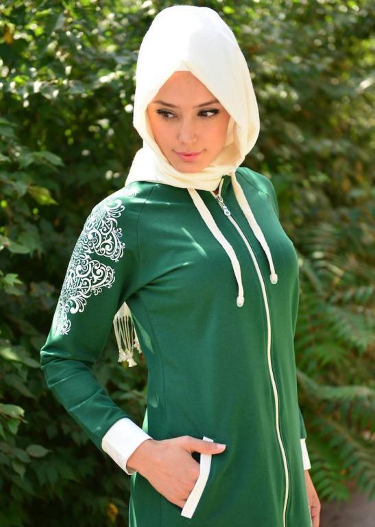 بالصور ملابس رياضية للبنات اديداس , اجمل الملابس الرياضية العملية 13397 3
