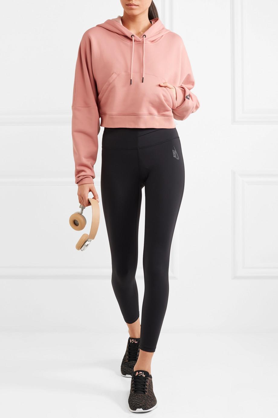 بالصور ملابس رياضية للبنات اديداس , اجمل الملابس الرياضية العملية 13397 5