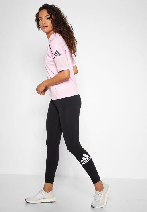 بالصور ملابس رياضية للبنات اديداس , اجمل الملابس الرياضية العملية 13397 7