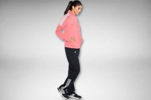بالصور ملابس رياضية للبنات اديداس , اجمل الملابس الرياضية العملية 13397 9 310x205