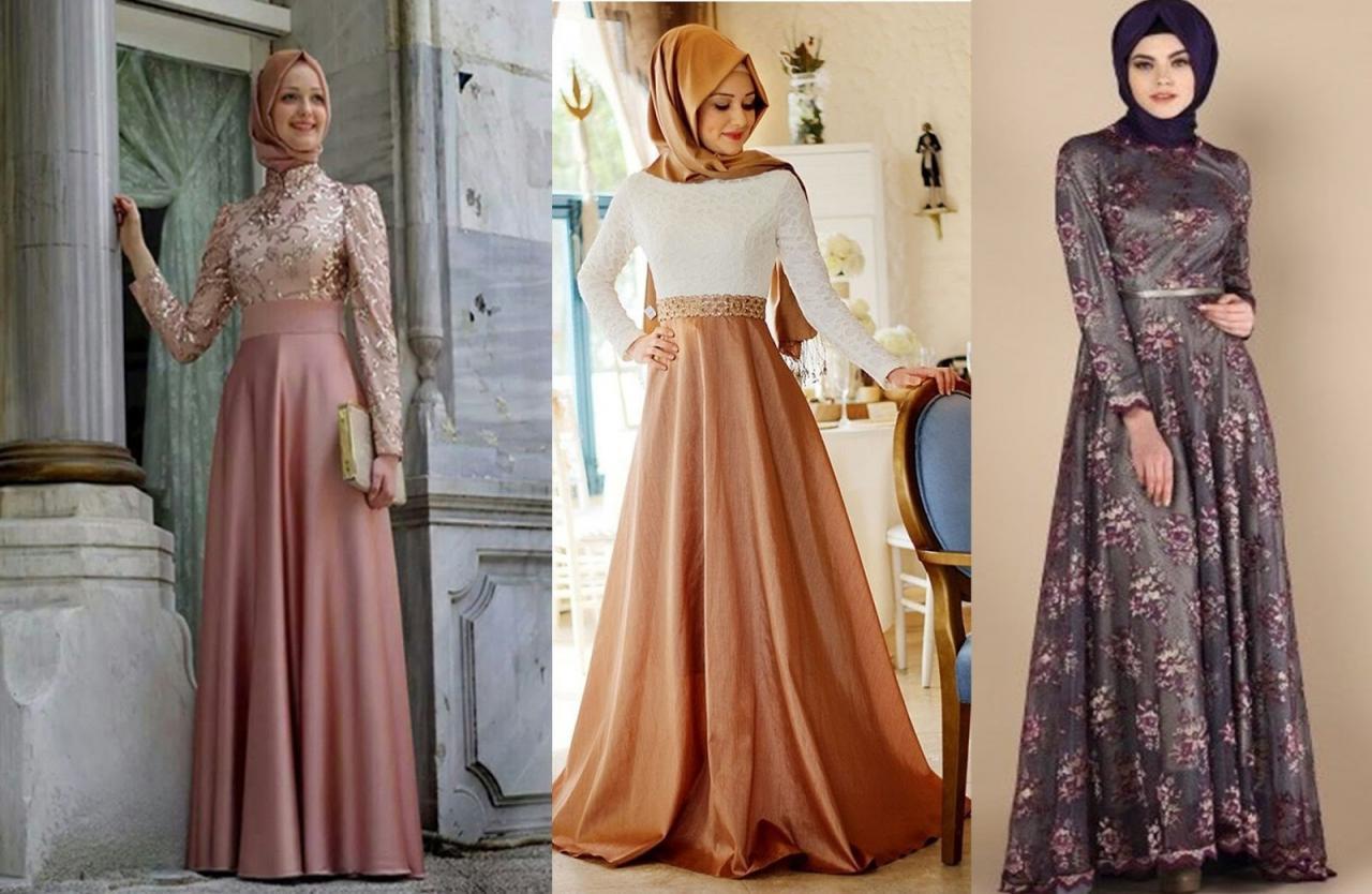 بالصور ملابس تركيه للمحجبات , اشيك اللوكات التركية 13398 4