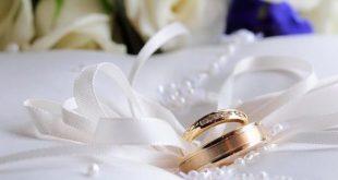 صورة حلمت اني تزوجت وانا عزباء , للانسات فقط اليكي تفسير الزواج في الحلم
