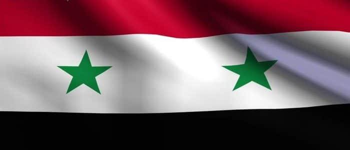 بالصور صور مكتوب عليها سوريا , صور عن سوريا الحبيبة 13425 2