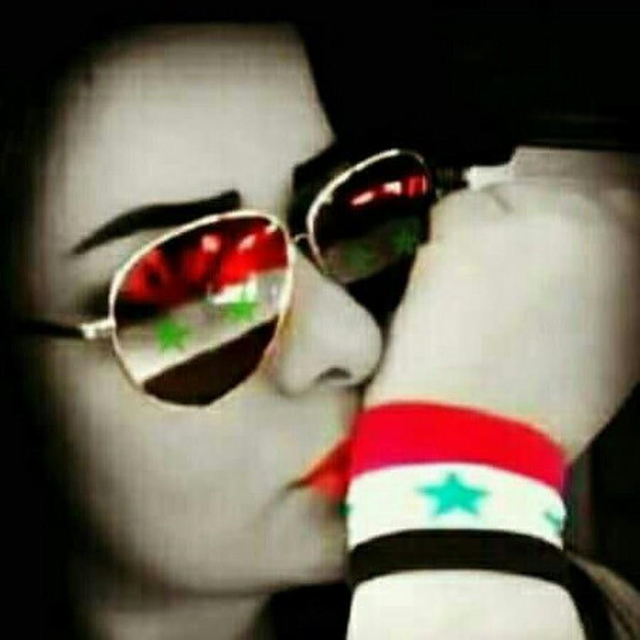بالصور صور مكتوب عليها سوريا , صور عن سوريا الحبيبة 13425 3