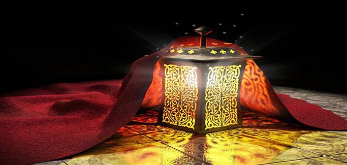 صور صور اجمل فانوس , رمضان كريم عليكم