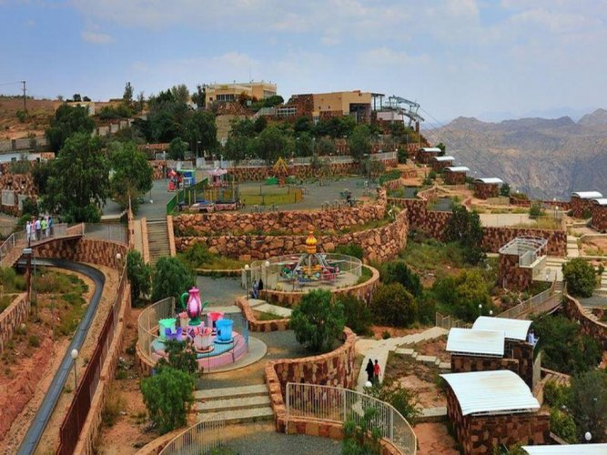 بالصور اجمل المدن العربية , جمال البلاد العربية الشقيقة 13544 10