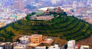 صورة اجمل المدن العربية , جمال البلاد العربية الشقيقة