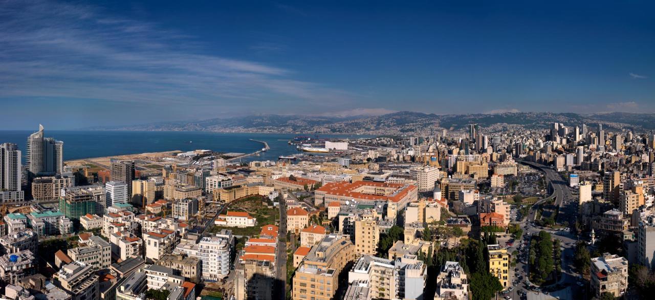 بالصور اجمل المدن العربية , جمال البلاد العربية الشقيقة 13544 6