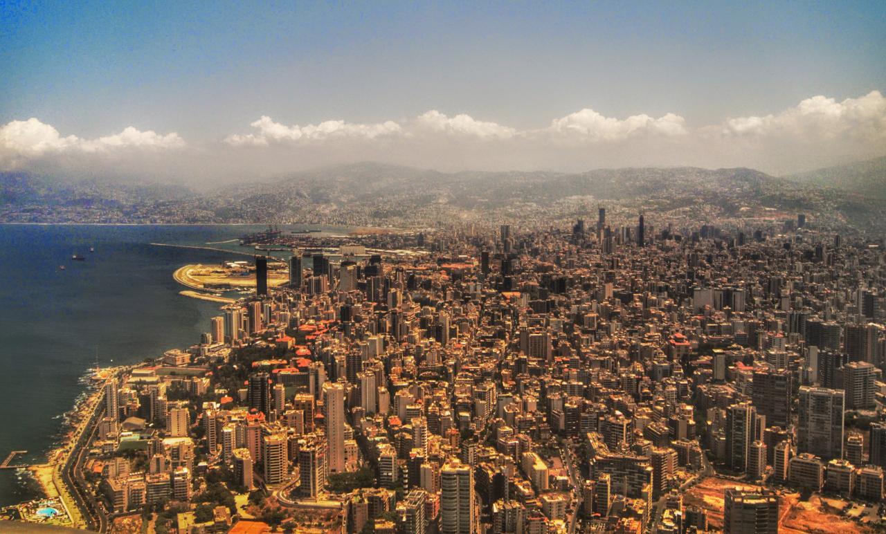 بالصور اجمل المدن العربية , جمال البلاد العربية الشقيقة 13544 7