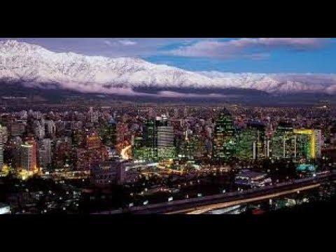 بالصور اجمل المدن العربية , جمال البلاد العربية الشقيقة 13544 9