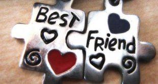 صور عبارات حلوه عن الصداقه , كلام عن الصداقات الجميلة