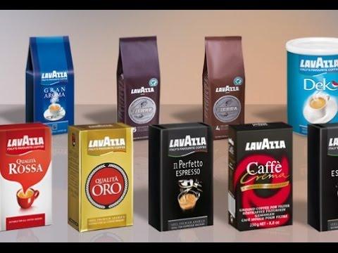 بالصور افضل انواع البن في العالم , احسن انواع القهوة 13591 10