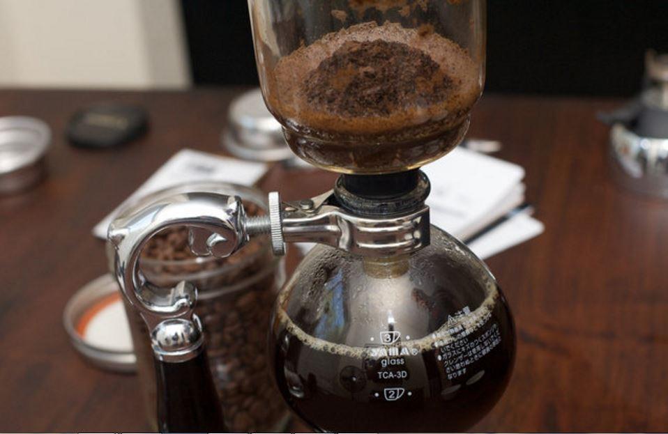 بالصور افضل انواع البن في العالم , احسن انواع القهوة 13591 2