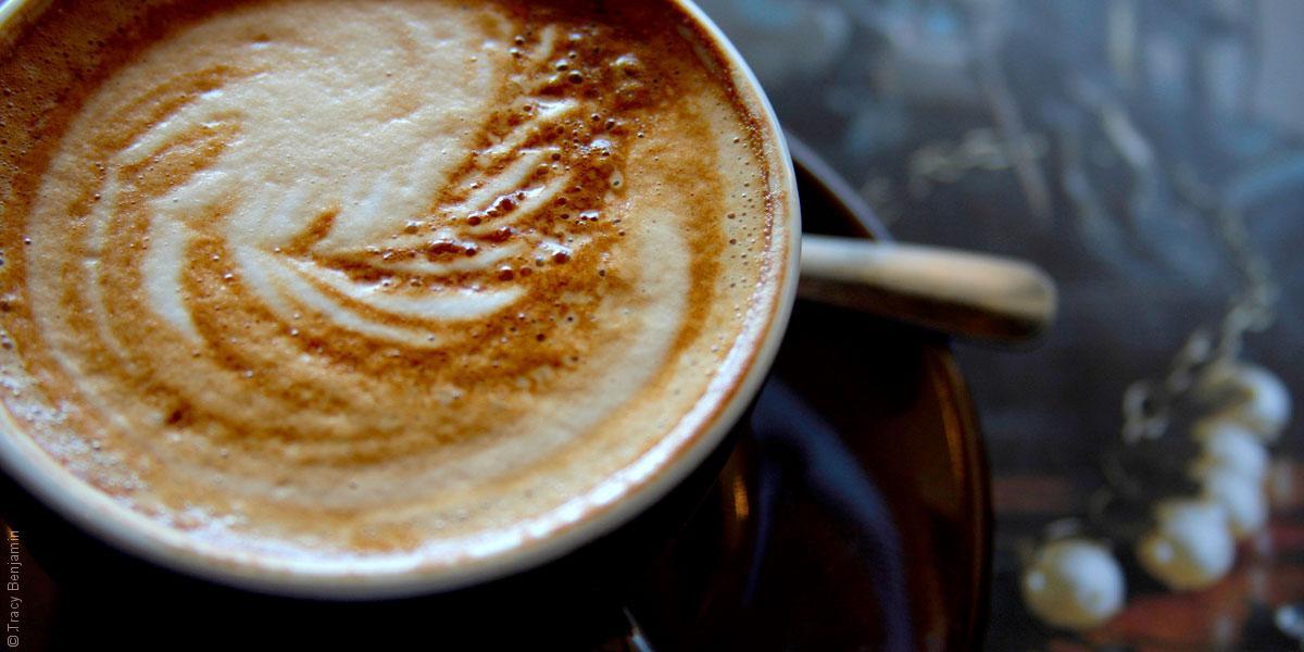 بالصور افضل انواع البن في العالم , احسن انواع القهوة 13591 4