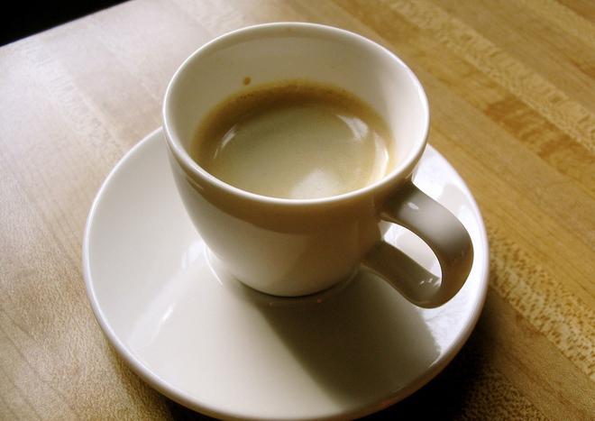 بالصور افضل انواع البن في العالم , احسن انواع القهوة 13591 5