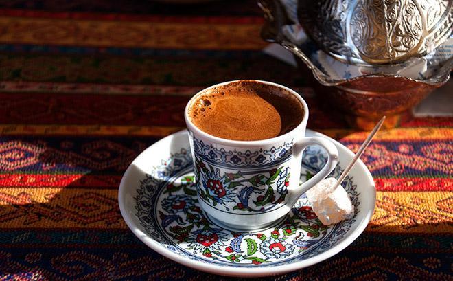 بالصور افضل انواع البن في العالم , احسن انواع القهوة 13591 7