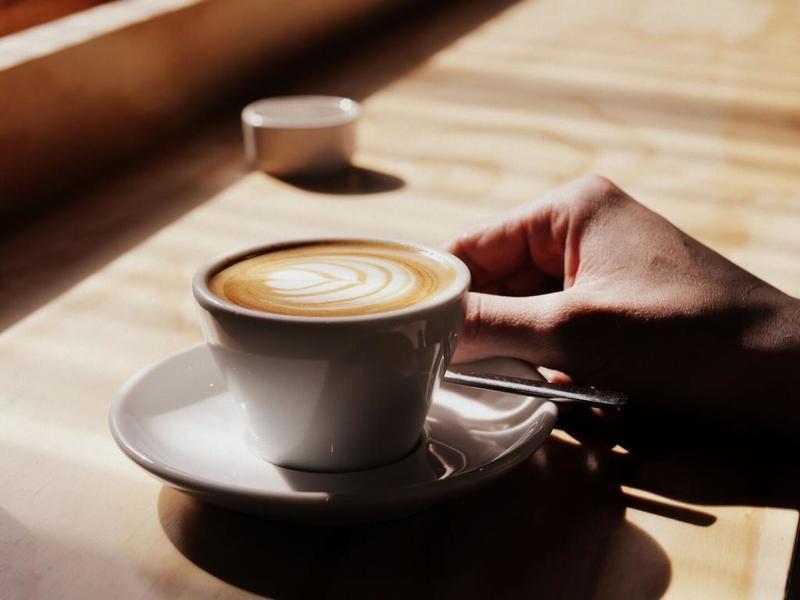 بالصور افضل انواع البن في العالم , احسن انواع القهوة 13591 8