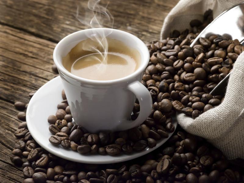 بالصور افضل انواع البن في العالم , احسن انواع القهوة 13591 9