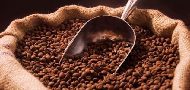 بالصور افضل انواع البن في العالم , احسن انواع القهوة 13591