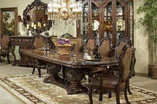 بالصور غرف سفرة دمياط , غرفة سفرة جميلة من دمياط 13811 10 310x205