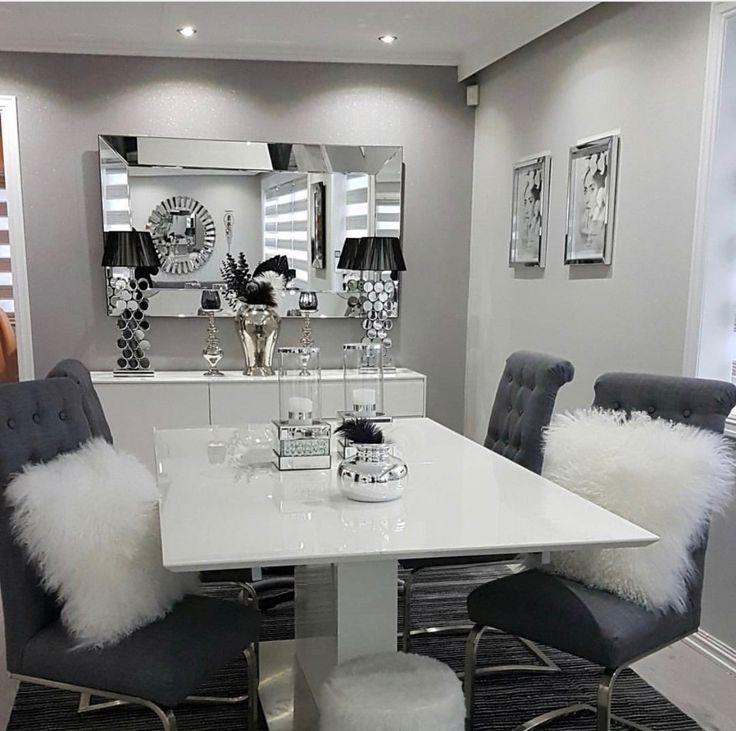 بالصور غرف سفرة دمياط , غرفة سفرة جميلة من دمياط 13811 5