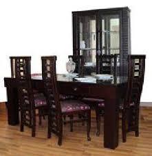 بالصور غرف سفرة دمياط , غرفة سفرة جميلة من دمياط 13811 9