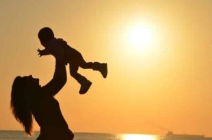 نتيجة بحث الصور عن رؤية الام في المنام