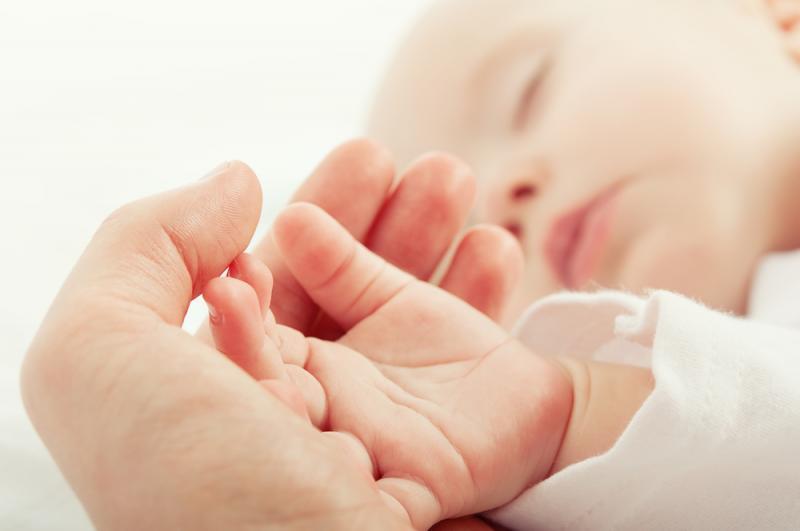 بالصور الفرق بين دم الدورة ودم الحمل , العلامات الفارقة بين دم الطمث الشهري ودم بداية الحمل 2917