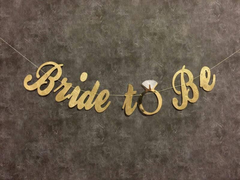 بالصور صور انا العروسه , احتفلي مع الصديقات باجمل رمزيات مكتوب عليها انا العروسة 517 3