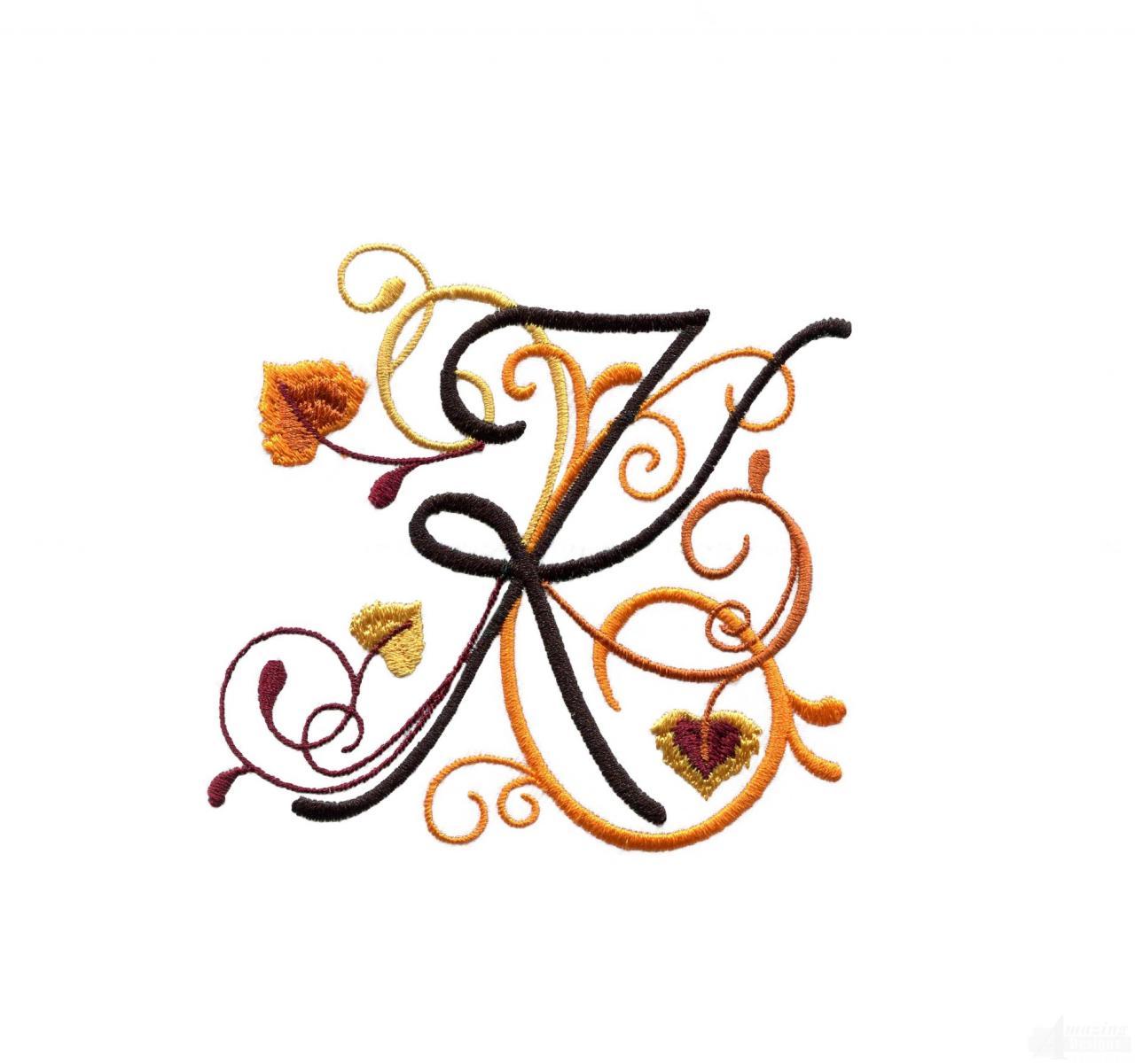 بالصور صور حرف k , تصاميم لحرف k بشكل مرح وجذاب 532 1
