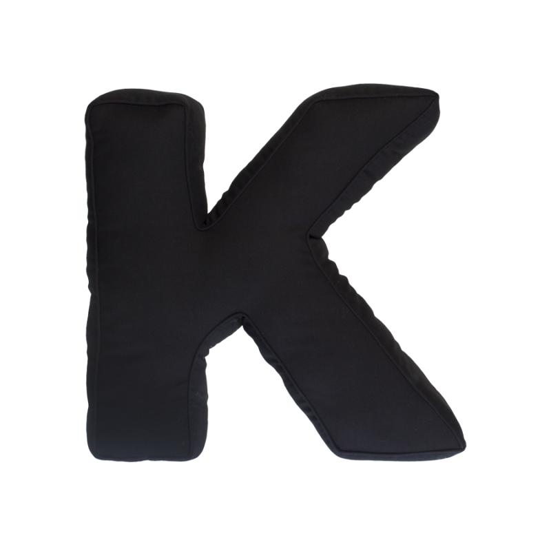 بالصور صور حرف k , تصاميم لحرف k بشكل مرح وجذاب 532 11