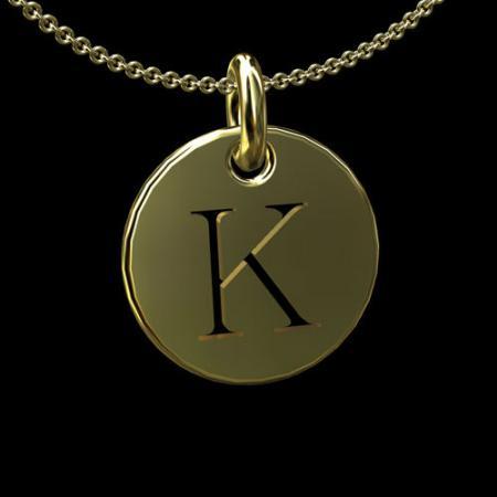 بالصور صور حرف k , تصاميم لحرف k بشكل مرح وجذاب 532 13