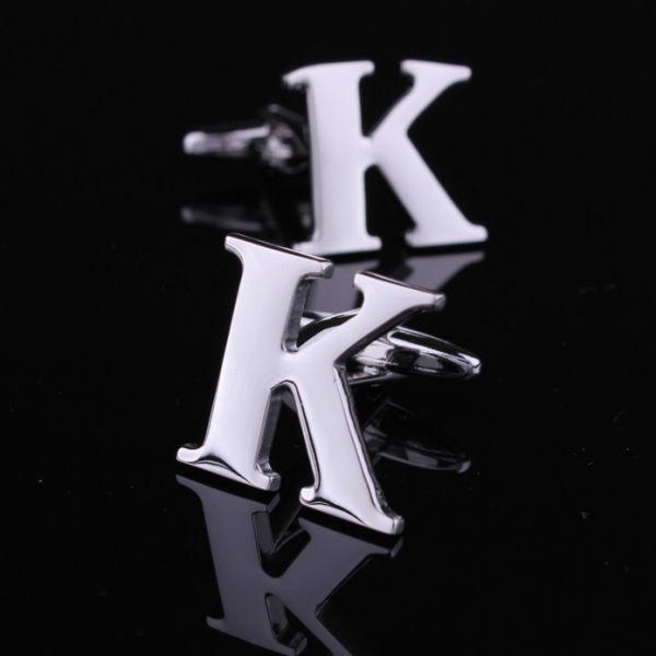 بالصور صور حرف k , تصاميم لحرف k بشكل مرح وجذاب 532 2