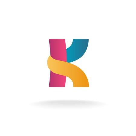 بالصور صور حرف k , تصاميم لحرف k بشكل مرح وجذاب 532 5