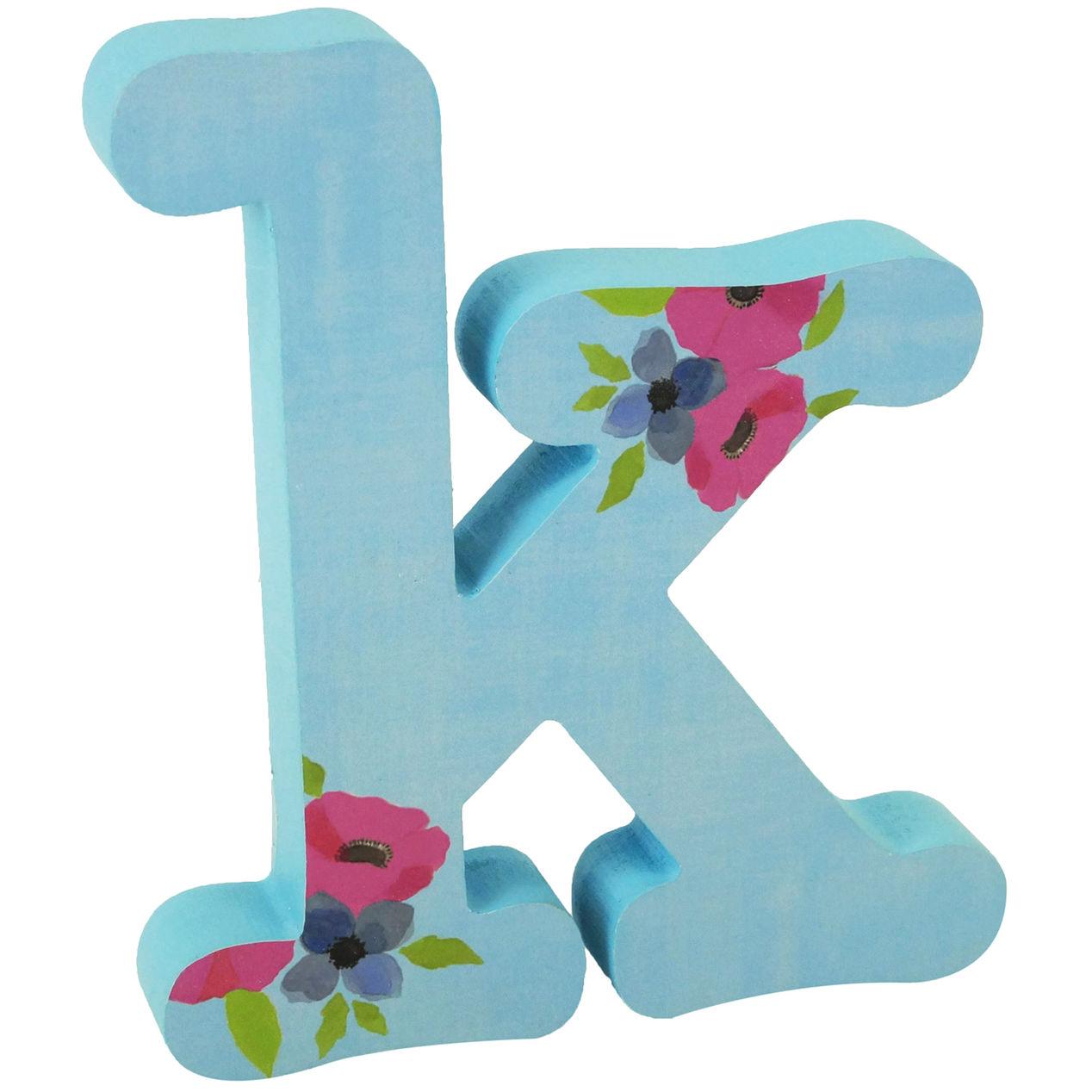 بالصور صور حرف k , تصاميم لحرف k بشكل مرح وجذاب 532 6
