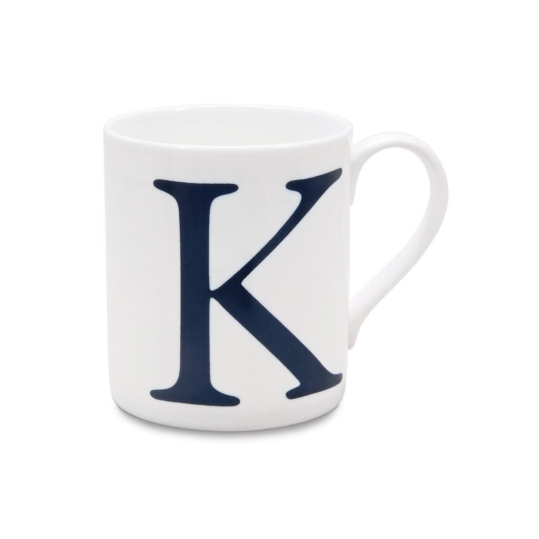 بالصور صور حرف k , تصاميم لحرف k بشكل مرح وجذاب 532 8