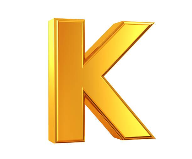 بالصور صور حرف k , تصاميم لحرف k بشكل مرح وجذاب 532