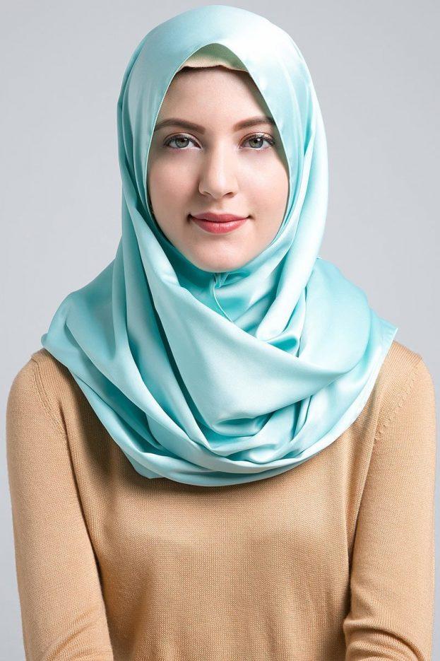 صور بنات محجبات كيوت , اروع صور فتيات جميلة ورقيقة بالحجاب