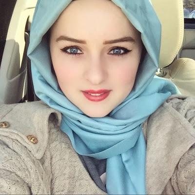 بالصور بنات محجبات كيوت , اروع صور فتيات جميلة ورقيقة بالحجاب 536 10