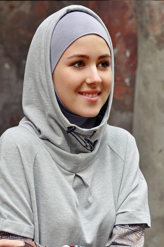بالصور بنات محجبات كيوت , اروع صور فتيات جميلة ورقيقة بالحجاب 536 11
