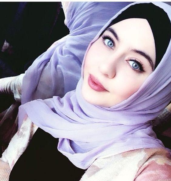 بالصور بنات محجبات كيوت , اروع صور فتيات جميلة ورقيقة بالحجاب 536 12