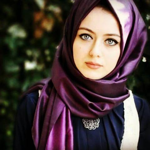بالصور بنات محجبات كيوت , اروع صور فتيات جميلة ورقيقة بالحجاب 536 4