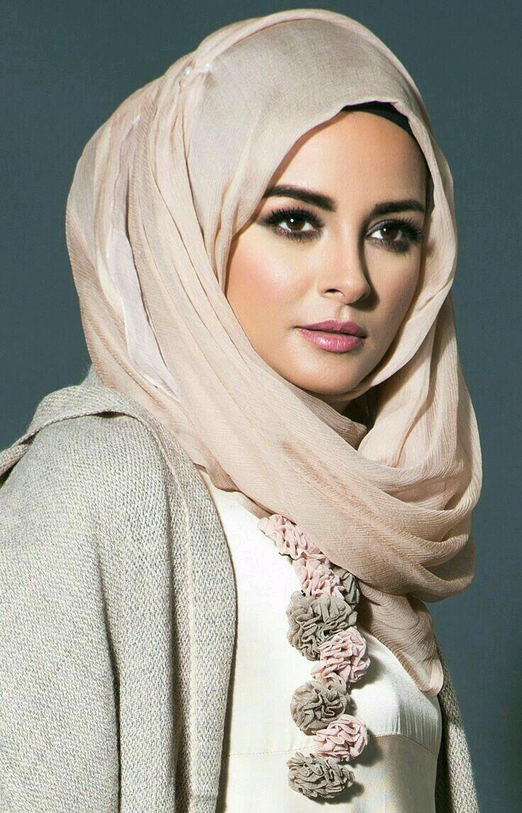 بالصور بنات محجبات كيوت , اروع صور فتيات جميلة ورقيقة بالحجاب 536 5