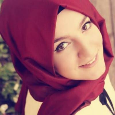 بالصور بنات محجبات كيوت , اروع صور فتيات جميلة ورقيقة بالحجاب 536 6