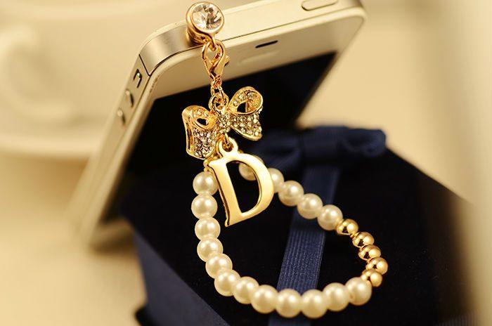 صور صور حرف d , اجمل الرمزيات المكتوب عليها حرف d بشكل جذاب