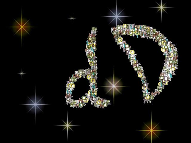 بالصور صور حرف d , اجمل الرمزيات المكتوب عليها حرف d بشكل جذاب 571 10